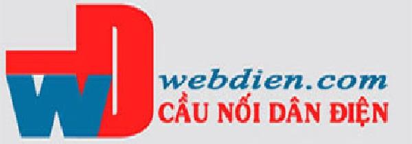 WEBDIEN