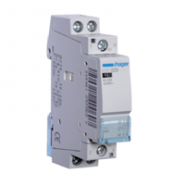 contactor-ct-hager