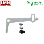 33786-schneider-acb-nt-phu-kien-door-interlock