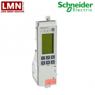 48364-schneider-micrologic-nw-drawout-type-p-6.0p