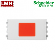 8430SNRD-WE-G19-schneider-den-bao-do