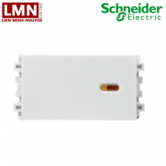 8431S-2-WE-G19-schneider-cong-tac-2-chieu-size-s