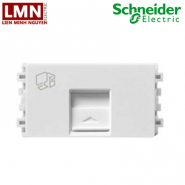 8431SRJ6V-WE-G19-schneider-o-data-cat6-site-s9