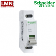 A9S60120-schneider-acti9-isolating-1p-20a