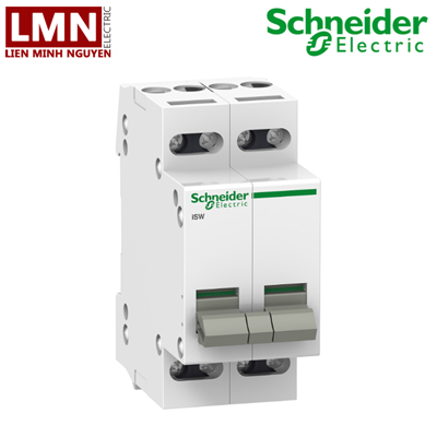 A9S60232-Schneider-acti9-isolating-2p-32a