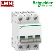 A9S60332-schneider-acti9-isolating-3p-32a