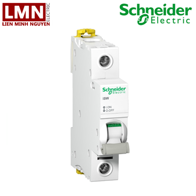 A9S65163-schneider-acti9-isolating-1p-63a