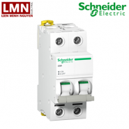 A9S65263-schneider-acti9-isolating-2p-63a