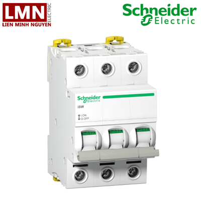 A9S65391-schneider-acti9-isolating-3p-100a