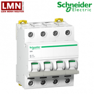 A9S65463-schneider-acti9-isolating-4p-63a