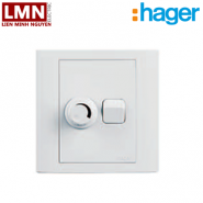 WXED1R500-hager-dimmer-den-don-500w