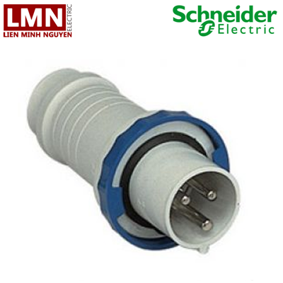 phich-cam-cong-nghiep-ip67-schneider-81378