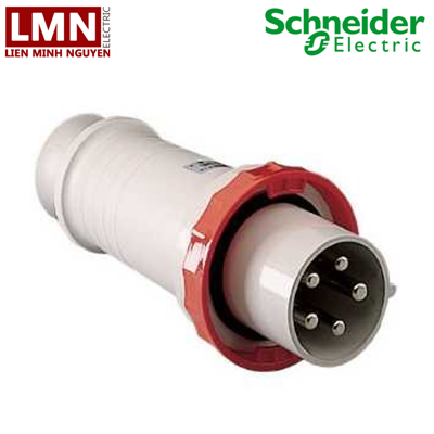 phich-cam-cong-nghiep-ip67-schneider-81395