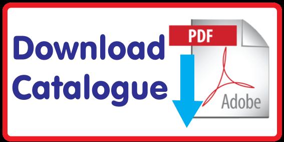 Kết quả hình ảnh cho download catalogue