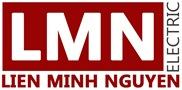 Thiết bị điện Liên Minh Nguyễn