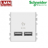 8432USB_WE-schneider-o-sac-usb-doi-size-2s