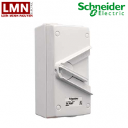 bo-ngat-mach-phong-thap-nuoc-isolator-schneider-WHT63-GY
