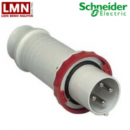 phich-cam-cong-nghiep-ip67-schneider-81394