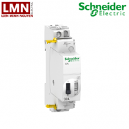 relay-xung-impulse-1p-32a-schneider-A9C32836